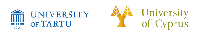 uni_logos